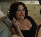 Celebrity Photo: Julia Louis Dreyfus 785x720   87 kb Viewed 42 times @BestEyeCandy.com Added 82 days ago