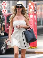 Celebrity Photo: Nicky Hilton 2207x3000   795 kb Viewed 15 times @BestEyeCandy.com Added 41 days ago