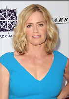 Celebrity Photo: Elisabeth Shue 2503x3600   633 kb Viewed 29 times @BestEyeCandy.com Added 27 days ago