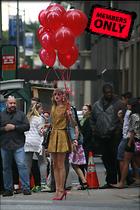 Celebrity Photo: Taylor Swift 2400x3596   1.6 mb Viewed 0 times @BestEyeCandy.com Added 7 days ago