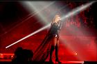 Celebrity Photo: Shania Twain 2048x1365   628 kb Viewed 76 times @BestEyeCandy.com Added 220 days ago