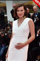 Celebrity Photo: Milla Jovovich 1439x2158   159 kb Viewed 1 time @BestEyeCandy.com Added 13 hours ago