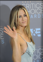 Celebrity Photo: Jennifer Aniston 2540x3620   703 kb Viewed 916 times @BestEyeCandy.com Added 18 days ago