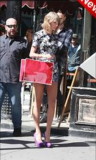 Celebrity Photo: Taylor Swift 2100x3491   681 kb Viewed 13 times @BestEyeCandy.com Added 7 days ago