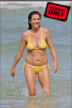 Celebrity Photo: Kate Walsh 2400x3600   1.9 mb Viewed 1 time @BestEyeCandy.com Added 25 days ago