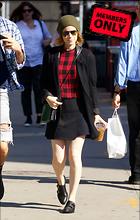 Celebrity Photo: Kate Mara 2491x3908   2.3 mb Viewed 0 times @BestEyeCandy.com Added 6 days ago