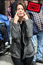 Celebrity Photo: Tina Fey 2400x3600   1.2 mb Viewed 0 times @BestEyeCandy.com Added 37 days ago