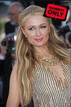 Celebrity Photo: Paris Hilton 2832x4256   1.9 mb Viewed 1 time @BestEyeCandy.com Added 31 days ago