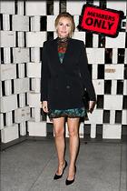 Celebrity Photo: Julia Roberts 2400x3600   1,053 kb Viewed 0 times @BestEyeCandy.com Added 103 days ago