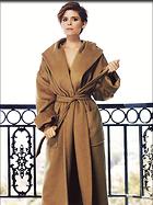 Celebrity Photo: Kate Mara 747x1000   471 kb Viewed 28 times @BestEyeCandy.com Added 85 days ago