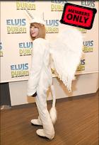 Celebrity Photo: Taylor Swift 2052x2998   1.9 mb Viewed 2 times @BestEyeCandy.com Added 10 days ago