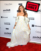 Celebrity Photo: Sarah Jessica Parker 2912x3664   5.7 mb Viewed 0 times @BestEyeCandy.com Added 35 days ago
