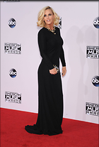 Celebrity Photo: Jenny McCarthy 1200x1777   164 kb Viewed 15 times @BestEyeCandy.com Added 35 days ago