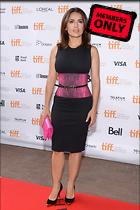 Celebrity Photo: Salma Hayek 2400x3600   1.2 mb Viewed 6 times @BestEyeCandy.com Added 8 days ago