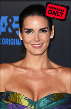 Celebrity Photo: Angie Harmon 2328x3562   2.2 mb Viewed 3 times @BestEyeCandy.com Added 21 days ago