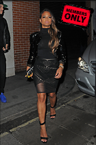 Celebrity Photo: Christina Milian 2154x3243   1.8 mb Viewed 1 time @BestEyeCandy.com Added 17 days ago