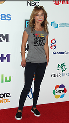 Celebrity Photo: Giada De Laurentiis 1682x3000   542 kb Viewed 134 times @BestEyeCandy.com Added 46 days ago