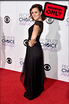 Celebrity Photo: Cote De Pablo 2456x3696   2.1 mb Viewed 4 times @BestEyeCandy.com Added 7 days ago