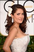 Celebrity Photo: Salma Hayek 750x1129   590 kb Viewed 93 times @BestEyeCandy.com Added 44 days ago