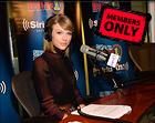 Celebrity Photo: Taylor Swift 3000x2374   2.8 mb Viewed 2 times @BestEyeCandy.com Added 10 days ago