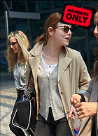 Celebrity Photo: Emma Stone 1433x2000   1.2 mb Viewed 0 times @BestEyeCandy.com Added 33 hours ago