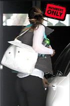 Celebrity Photo: Jessica Biel 3456x5184   1.9 mb Viewed 3 times @BestEyeCandy.com Added 25 days ago