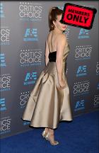 Celebrity Photo: Amy Adams 2550x3935   1.6 mb Viewed 0 times @BestEyeCandy.com Added 11 hours ago