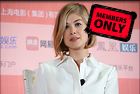 Celebrity Photo: Rosamund Pike 4240x2832   1.4 mb Viewed 1 time @BestEyeCandy.com Added 31 days ago