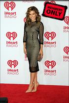 Celebrity Photo: Sophia Bush 2400x3600   1.6 mb Viewed 2 times @BestEyeCandy.com Added 13 days ago