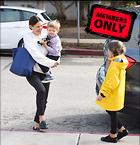 Celebrity Photo: Jennifer Garner 3419x3549   3.0 mb Viewed 0 times @BestEyeCandy.com Added 23 hours ago