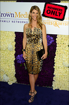 Celebrity Photo: Candace Cameron 2850x4290   2.3 mb Viewed 1 time @BestEyeCandy.com Added 13 days ago