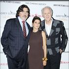 Celebrity Photo: Marisa Tomei 2807x2807   774 kb Viewed 21 times @BestEyeCandy.com Added 24 days ago