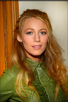 Celebrity Photo: Blake Lively 2400x3600   804 kb Viewed 77 times @BestEyeCandy.com Added 44 days ago