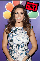 Celebrity Photo: Kelly Brook 2400x3600   6.0 mb Viewed 1 time @BestEyeCandy.com Added 83 days ago