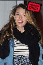 Celebrity Photo: Blake Lively 2100x3150   1.2 mb Viewed 1 time @BestEyeCandy.com Added 42 hours ago