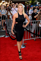 Celebrity Photo: Brittany Daniel 680x1024   259 kb Viewed 38 times @BestEyeCandy.com Added 86 days ago