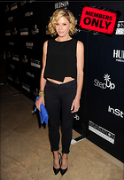 Celebrity Photo: Julie Bowen 2850x4138   1.2 mb Viewed 4 times @BestEyeCandy.com Added 44 days ago