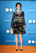 Celebrity Photo: Marisa Tomei 2017x3000   762 kb Viewed 26 times @BestEyeCandy.com Added 57 days ago