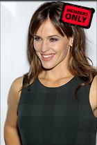 Celebrity Photo: Jennifer Garner 2100x3150   1.2 mb Viewed 0 times @BestEyeCandy.com Added 8 days ago