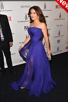 Celebrity Photo: Salma Hayek 750x1125   575 kb Viewed 48 times @BestEyeCandy.com Added 3 days ago