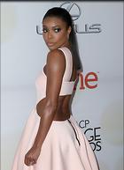 Celebrity Photo: Gabrielle Union 1665x2298   773 kb Viewed 19 times @BestEyeCandy.com Added 18 days ago