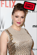 Celebrity Photo: Alyssa Milano 3196x4794   3.1 mb Viewed 6 times @BestEyeCandy.com Added 141 days ago