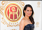 Celebrity Photo: Lucy Liu 3054x2208   309 kb Viewed 21 times @BestEyeCandy.com Added 91 days ago