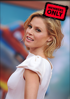Celebrity Photo: Julie Bowen 2558x3600   1.2 mb Viewed 0 times @BestEyeCandy.com Added 118 days ago