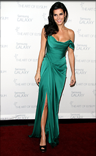 Celebrity Photo: Angie Harmon 1543x2500   478 kb Viewed 17 times @BestEyeCandy.com Added 42 days ago