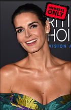 Celebrity Photo: Angie Harmon 2472x3832   2.5 mb Viewed 5 times @BestEyeCandy.com Added 21 days ago