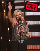 Celebrity Photo: Miranda Lambert 2400x3000   1,002 kb Viewed 0 times @BestEyeCandy.com Added 81 days ago