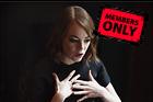 Celebrity Photo: Emma Stone 5400x3600   3.2 mb Viewed 1 time @BestEyeCandy.com Added 3 days ago