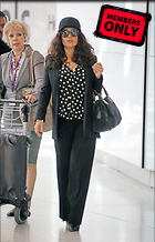 Celebrity Photo: Salma Hayek 3661x5692   3.7 mb Viewed 0 times @BestEyeCandy.com Added 29 days ago