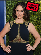 Celebrity Photo: Jennifer Love Hewitt 2550x3363   1.6 mb Viewed 0 times @BestEyeCandy.com Added 21 days ago
